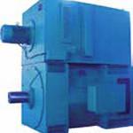 medium-voltage-1-150x150
