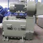 medium-voltage-2-150x150