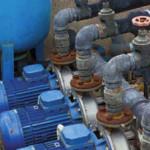 pumps-150x150