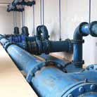 pumps-3