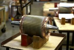 rotor_bar