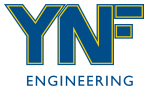 YNF Engineering